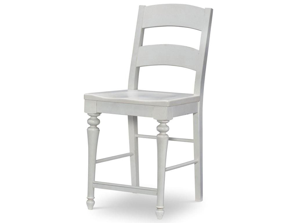 Legacy Classic FarmdalePub Chair