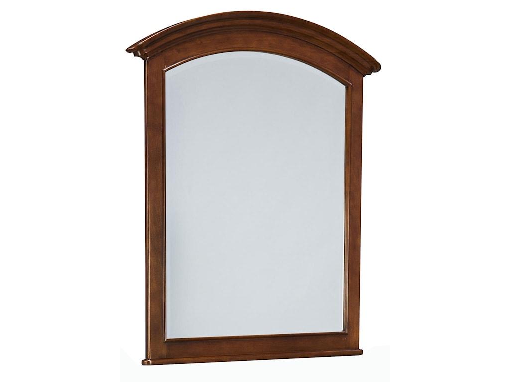Legacy Classic Kids ImpressionsVertical Mirror