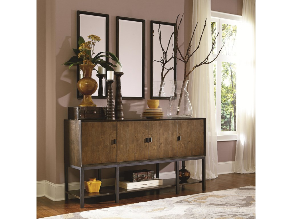 Legacy Classic KateriSideboard