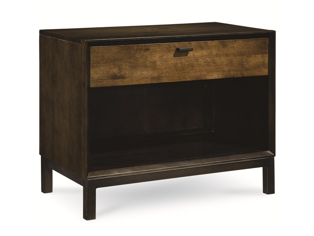 Legacy Classic KateriOpen Nightstand