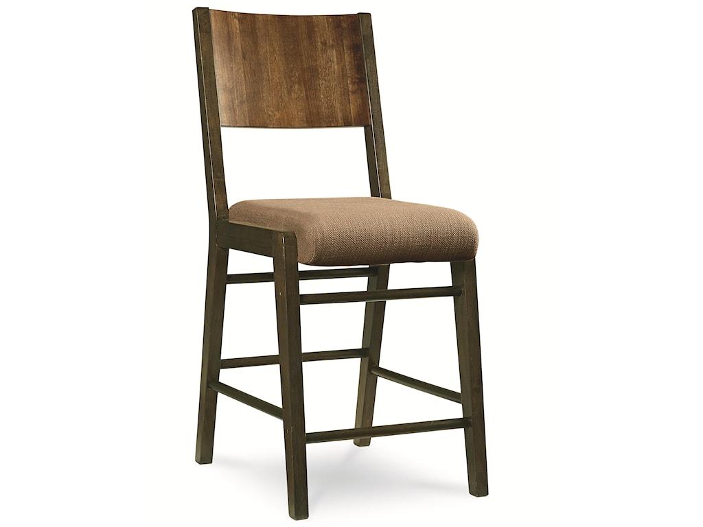 Legacy Classic KateriPub Chair