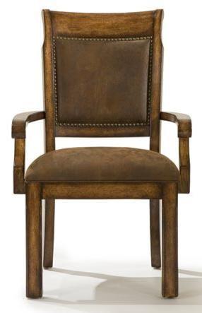 Legacy Classic Larkspur9 Piece Table & Chair Set