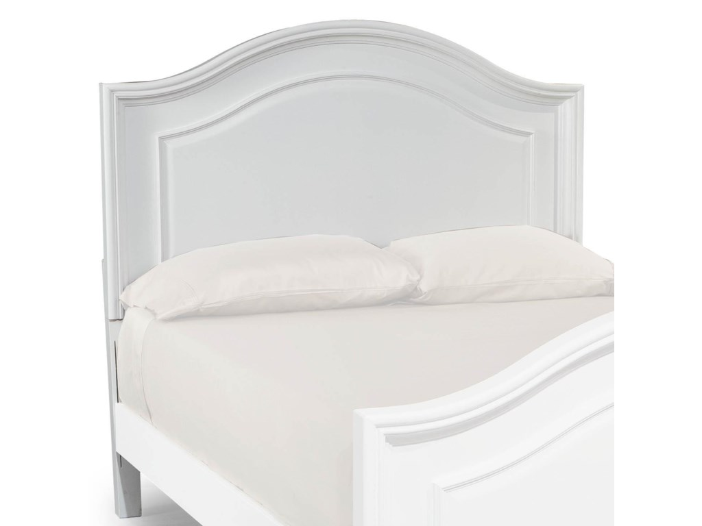 Legacy Classic Kids MadisonFull Panel Headboard