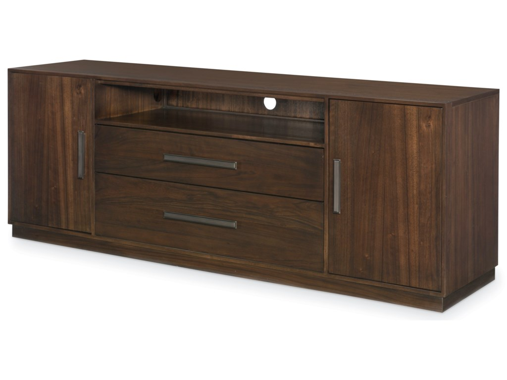 Legacy Classic PaldaoEntertainment Console