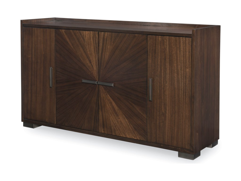 Legacy Classic PaldaoCredenza