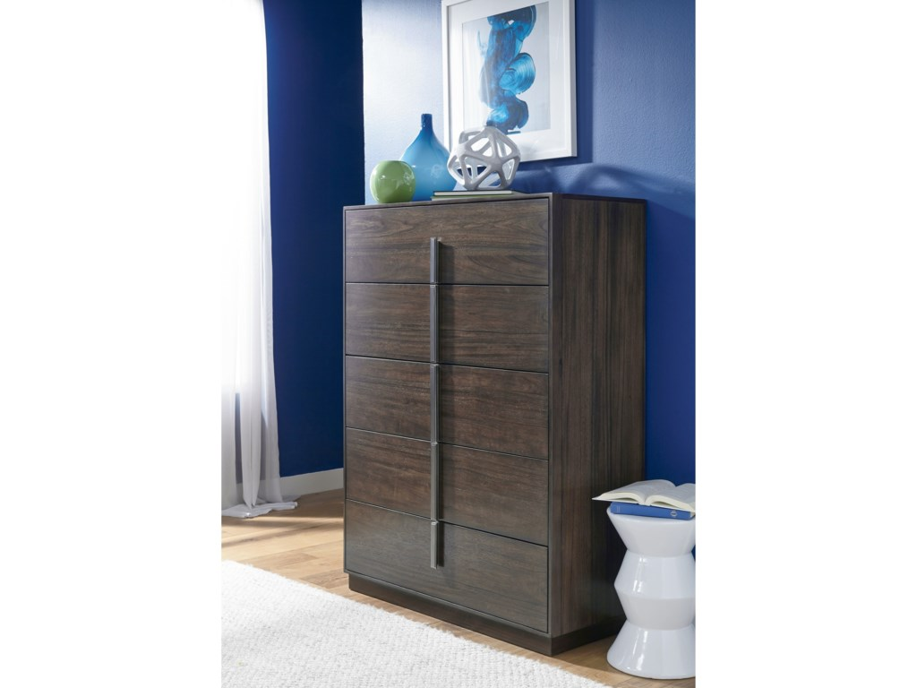 Legacy Classic PaldaoDrawer Chest