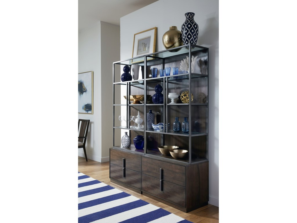 Legacy Classic PaldaoEtagere