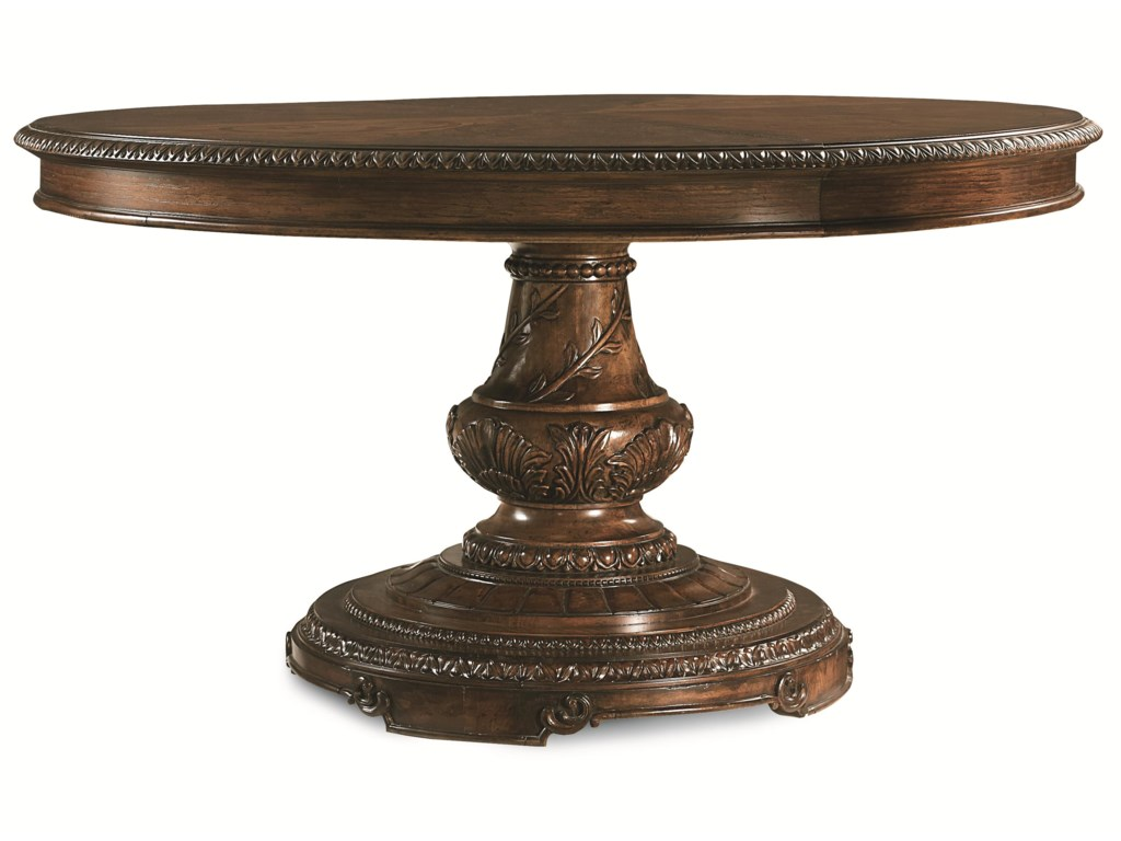 tables gueridon classic modern occasional fine pinterest s images oval table rob side on furniture pedestal bronze broadbent best