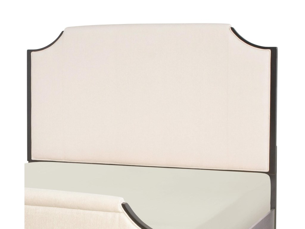 Legacy Classic SymphonyKing/CA King Upholstered Headboard