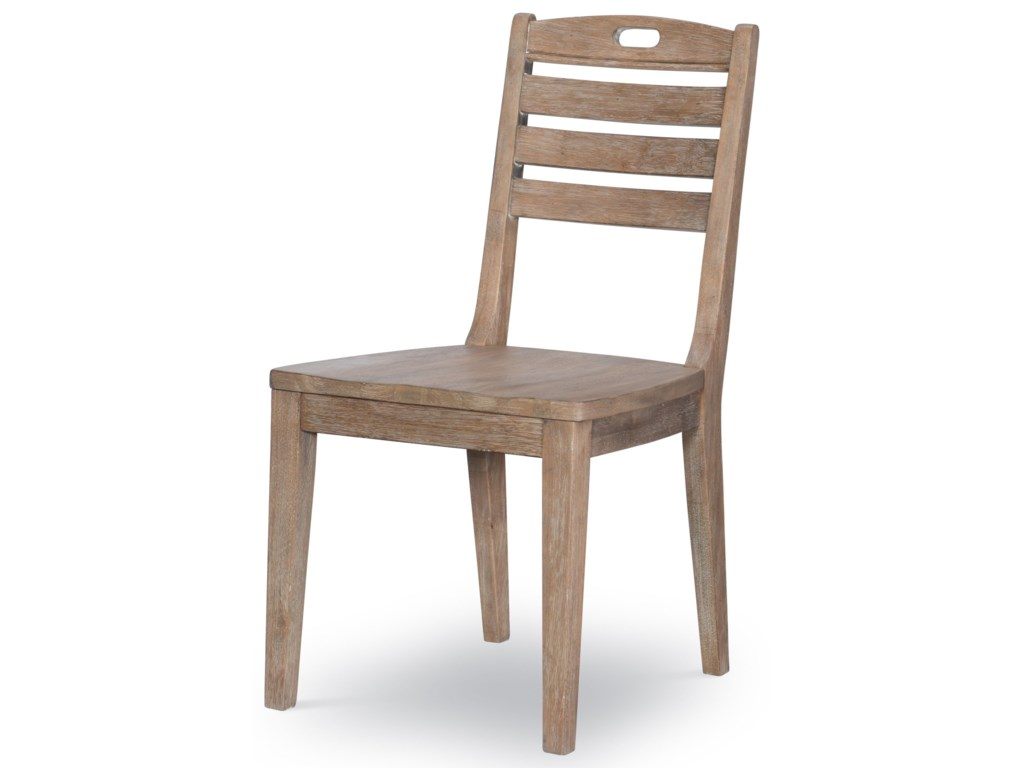 Legacy Classic Kids Beach HouseDesk Chair