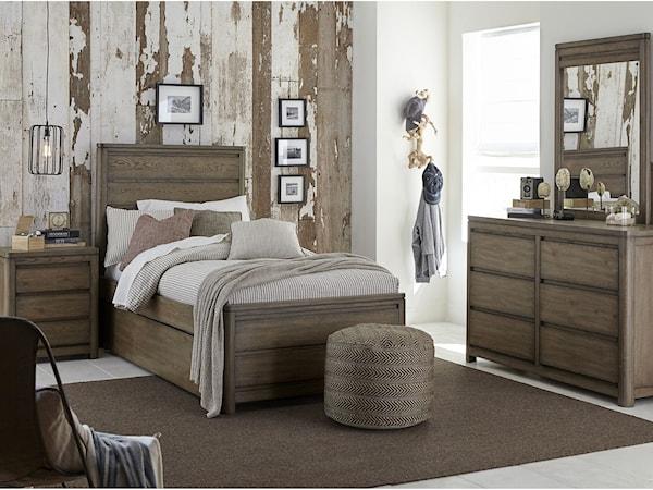 Bedroom Groups   Pennsville, Bear, Newark, Hockessin, Middletown ...