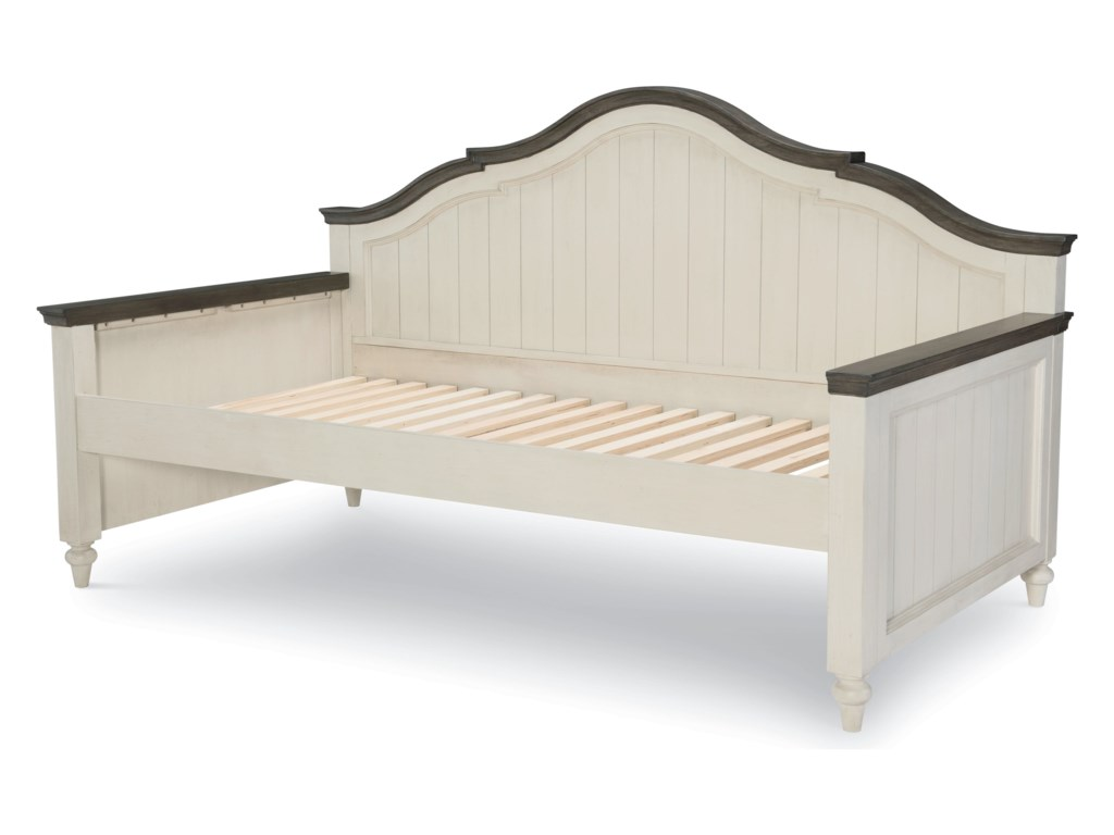 Legacy Classic Kids Brookhaven YouthTwin Daybed