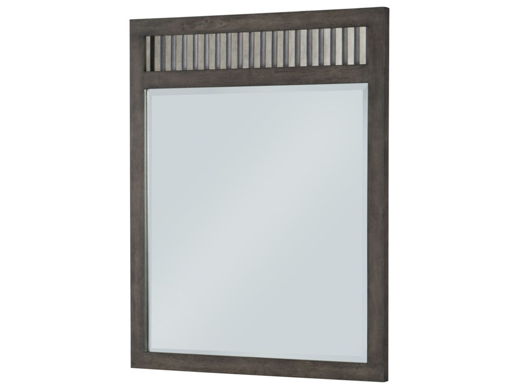 Legacy Classic Kids BunkhouseVertical Mirror