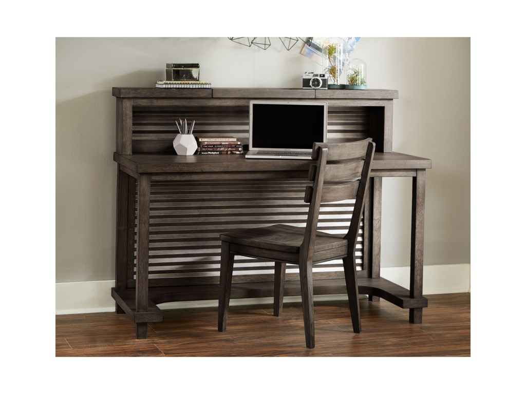 Legacy Classic Kids BunkhouseDesk Chair