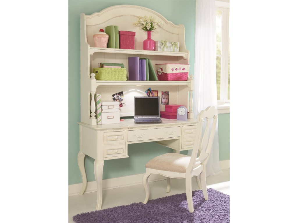 Legacy Classic Kids CharlotteDesk Chair