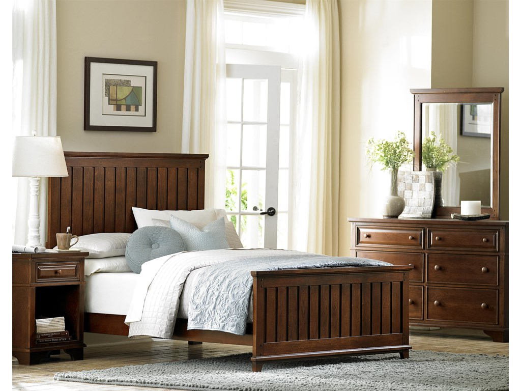 Shown in Adult or Guest Bedroom Configuration