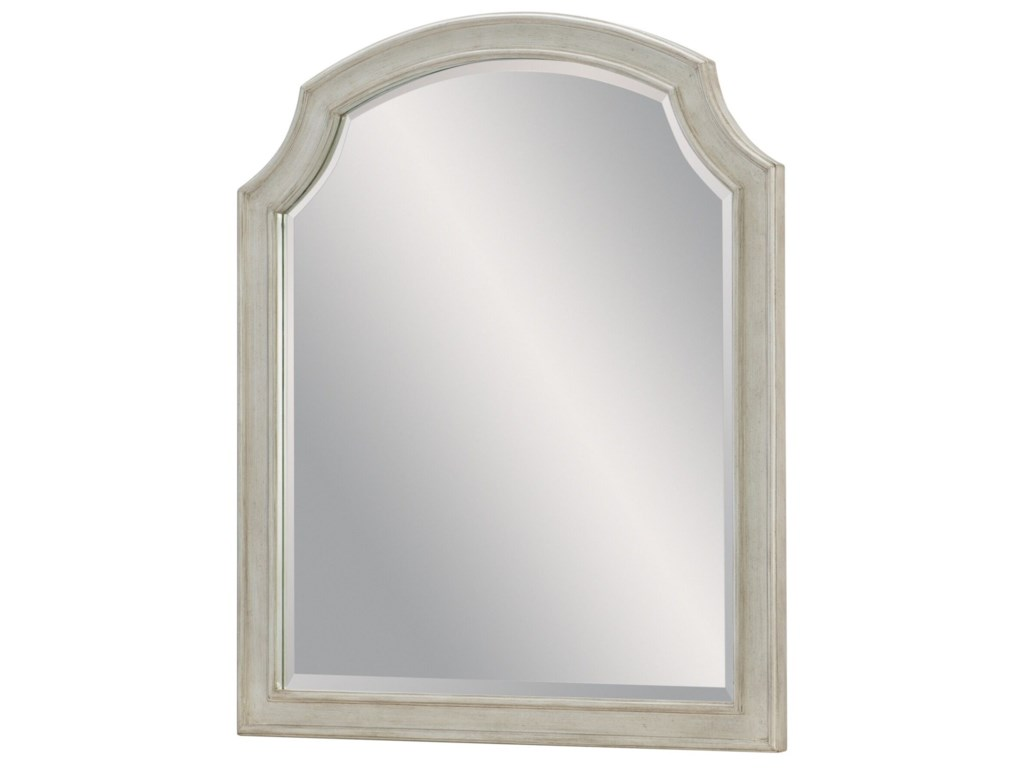 Legacy Classic Kids EmmaArched Mirror