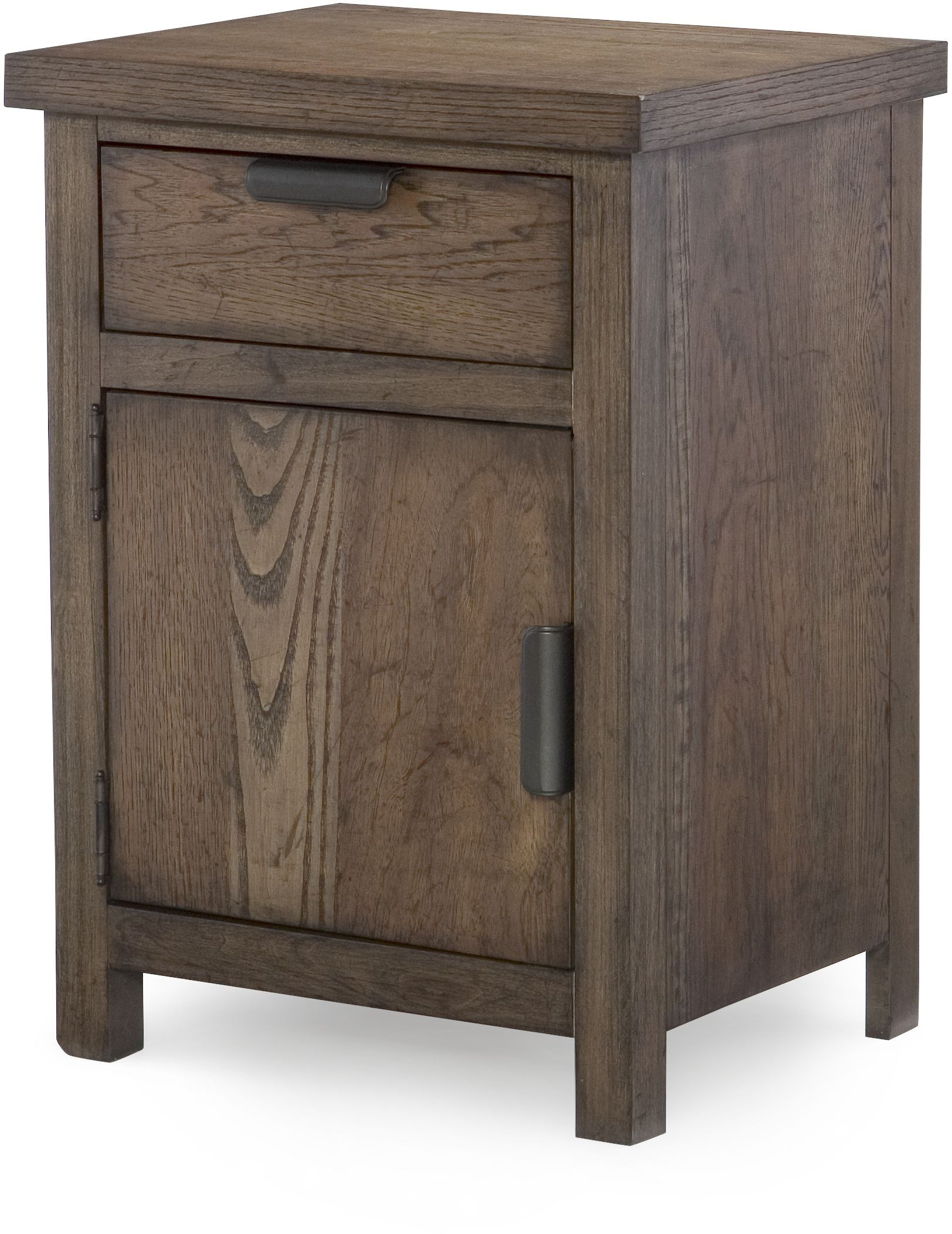 legacy classic kids fulton county night stand with drawer