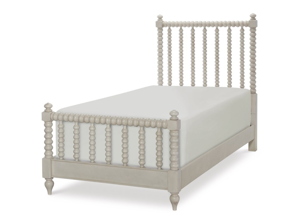 Legacy Classic Kids GraceTwin Bed