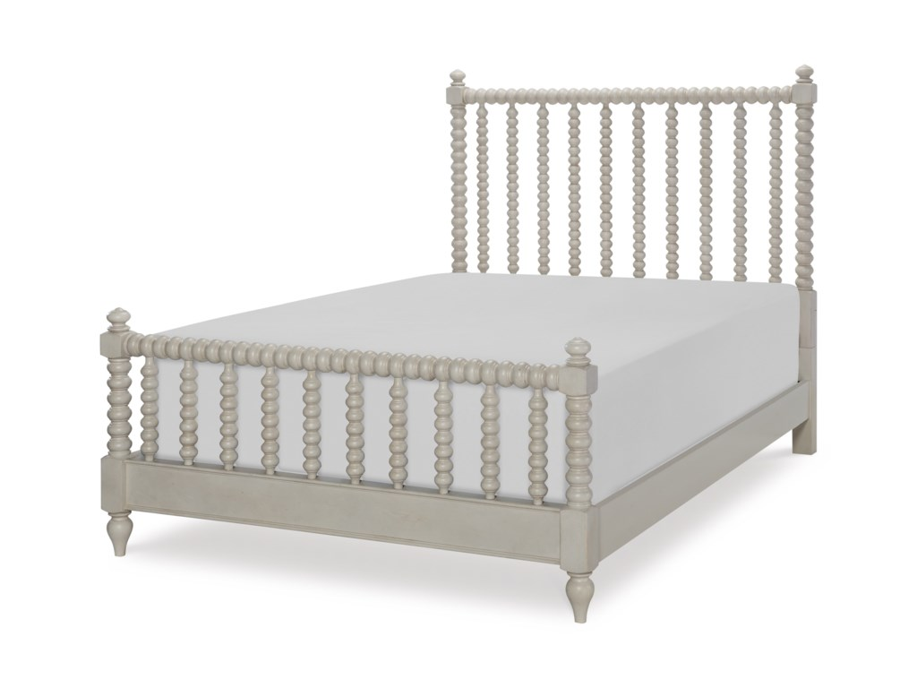 Legacy Classic Kids GraceFull Bed
