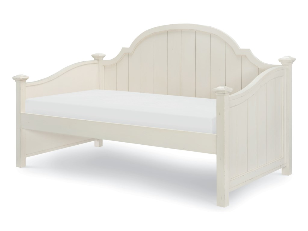 Legacy Classic Kids Lake HouseTwin Daybed