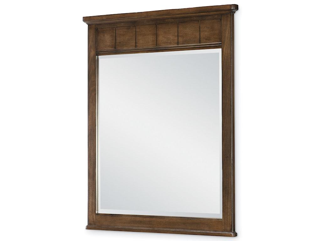 Legacy Classic Kids Lake HouseVertical Mirror
