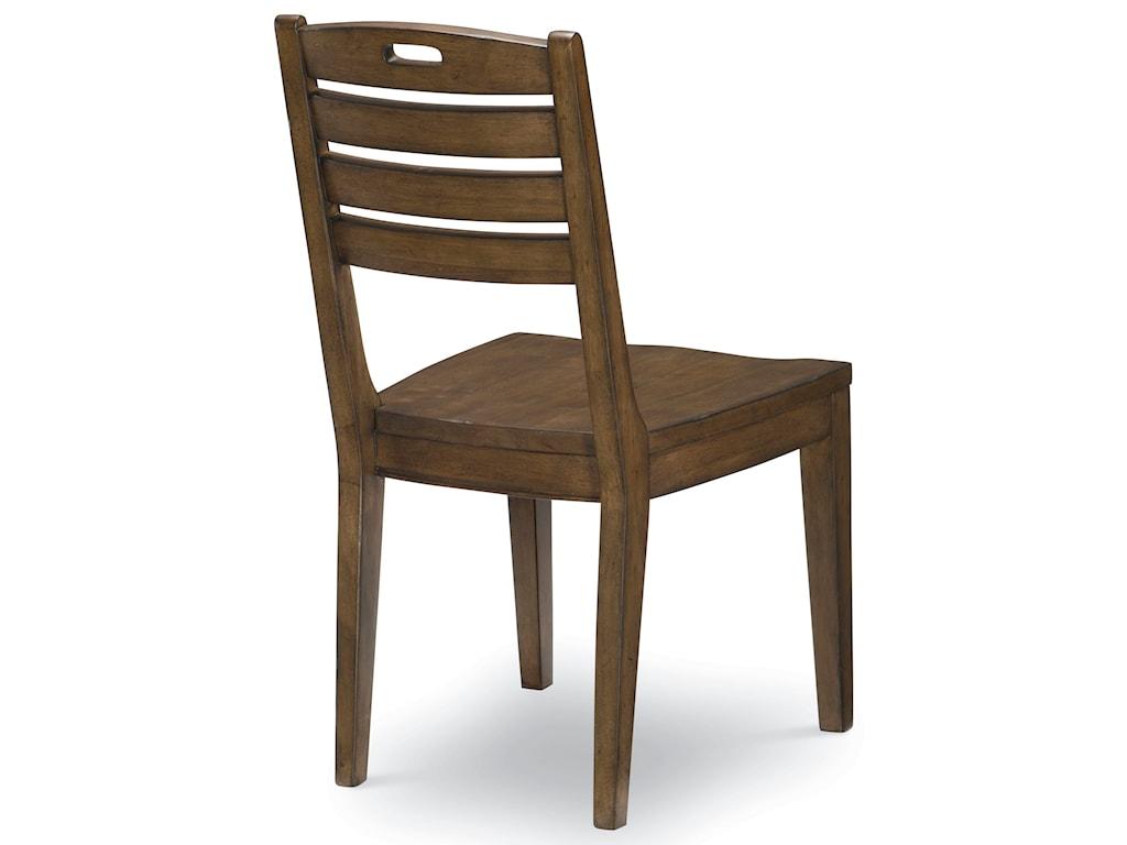 Legacy Classic Kids Lake HouseDesk Chair