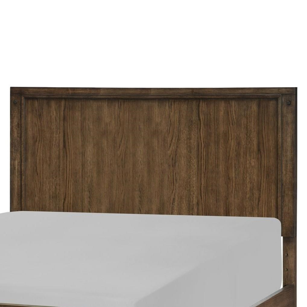Exceptionnel Legacy Classic Kids Sawyers MillFull Panel Headboard ...