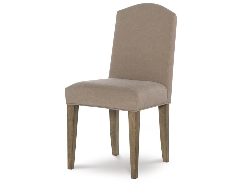Legacy Classic Kids Study HallDesk Chair