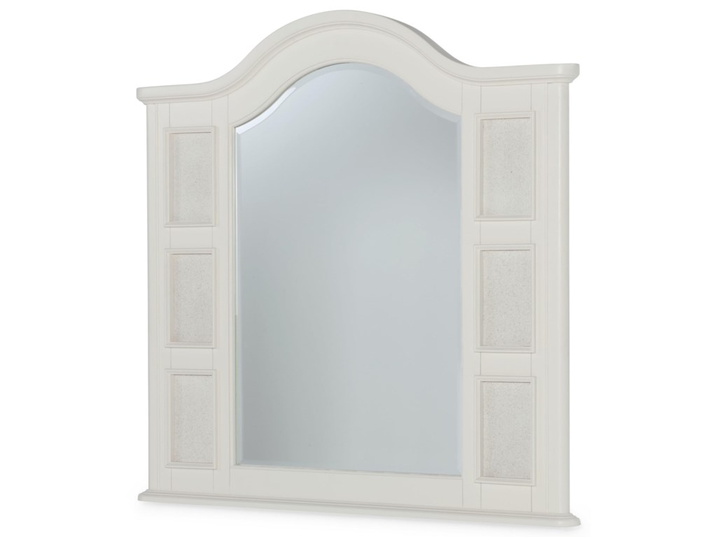 Legacy Classic Kids SummersetLandscape Photo Mirror