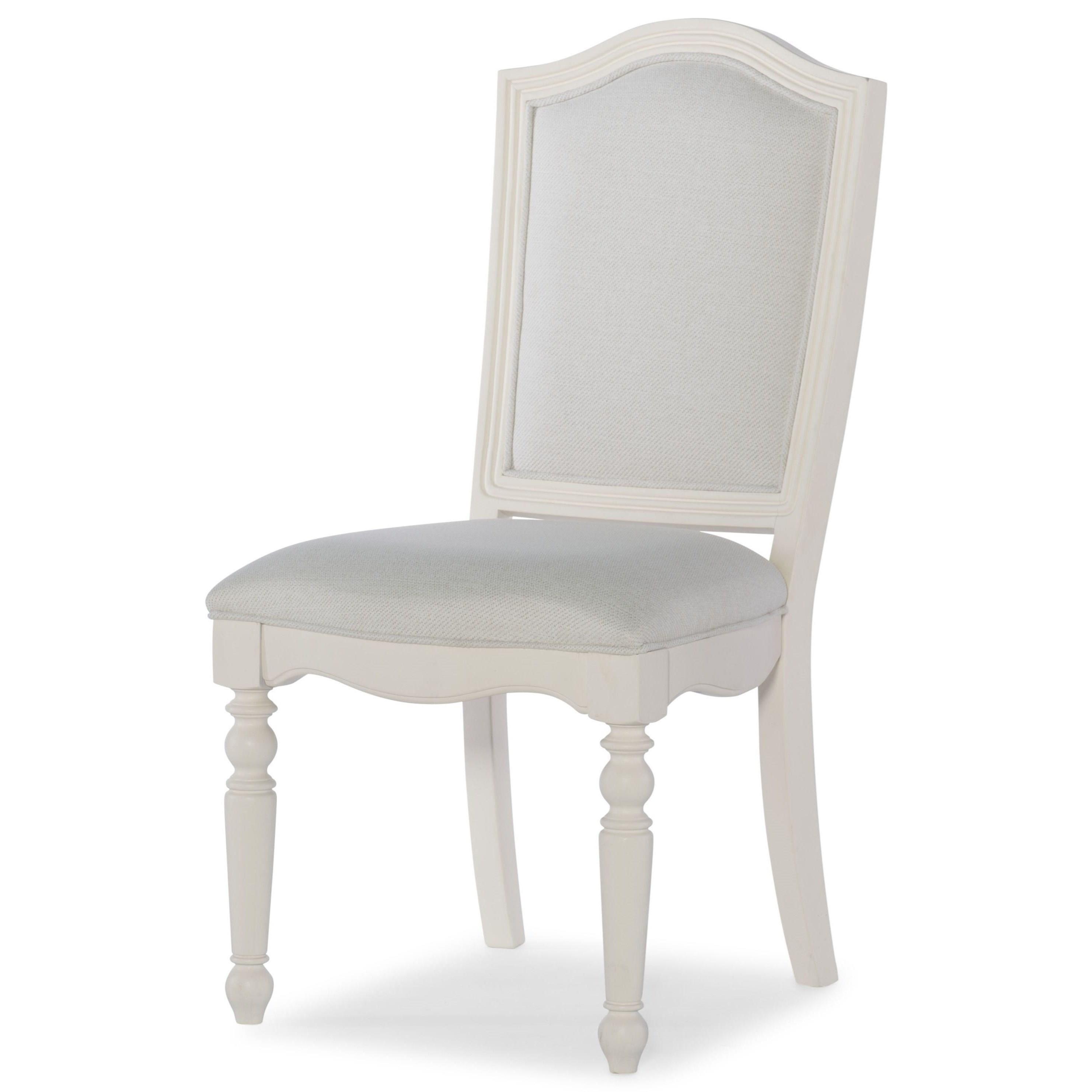 Legacy Classic Kids SummersetDesk Chair ...