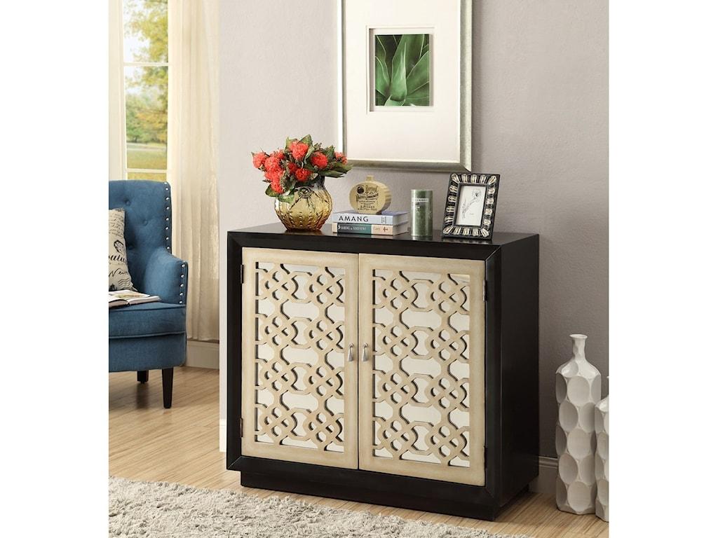 Legends Furniture AnthologyMarilyn Chest