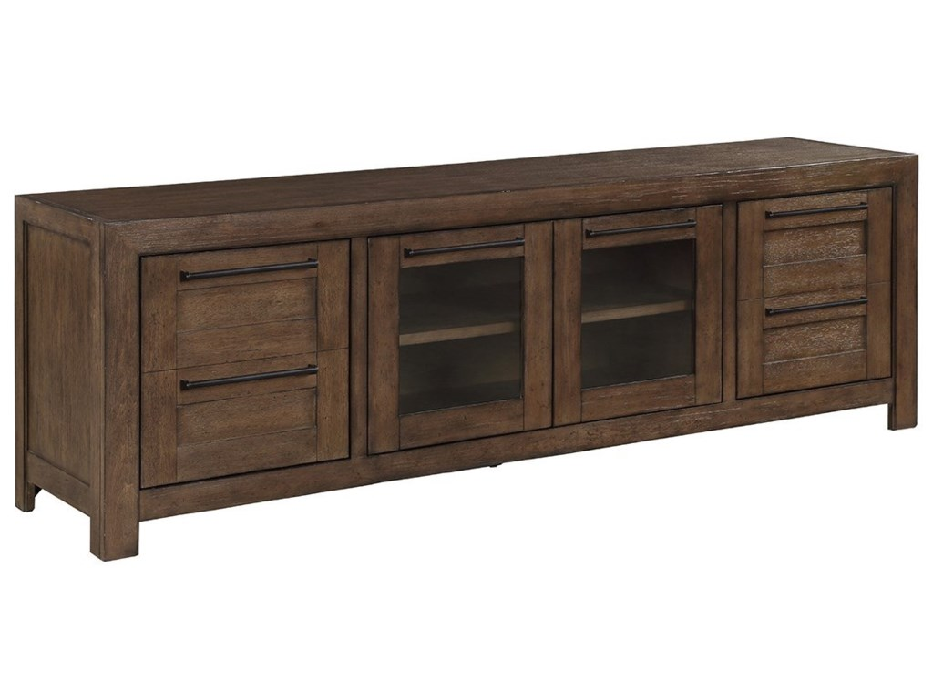 Legends Furniture Arcadia84