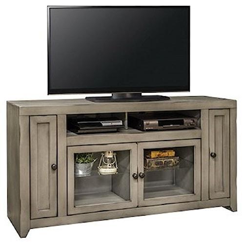 Legends Furniture Astoria Collection Astoria 65