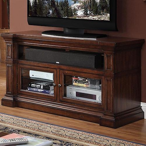 Legends Furniture Berkshire  2 Door 52