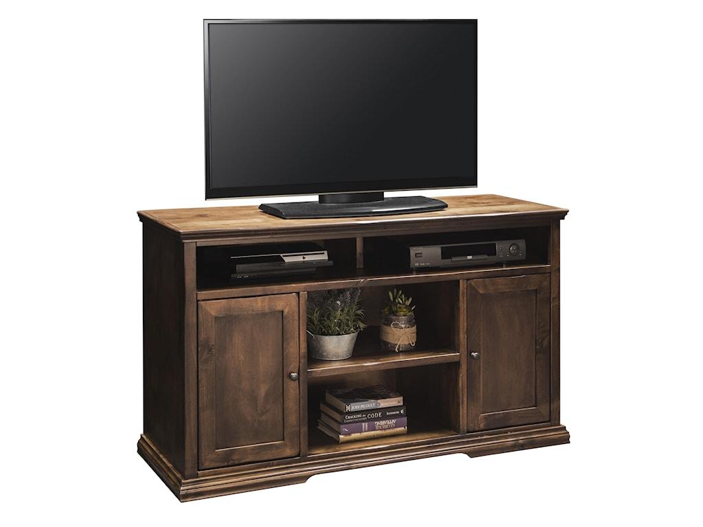 Legends Furniture Bozeman Collection52