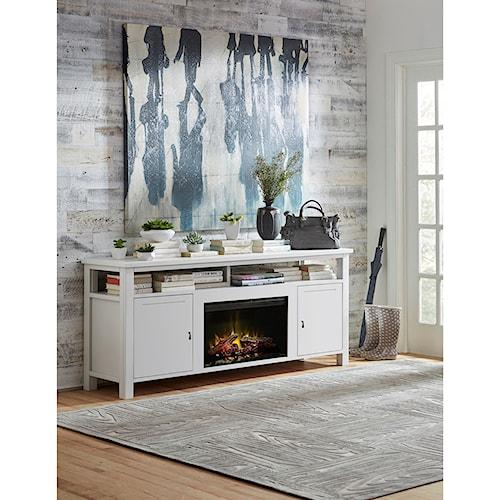 Legends Furniture Brooks 62