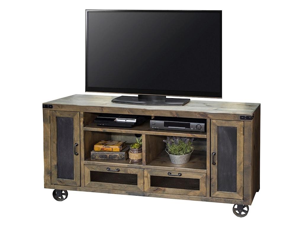 Legends Furniture Cargo66