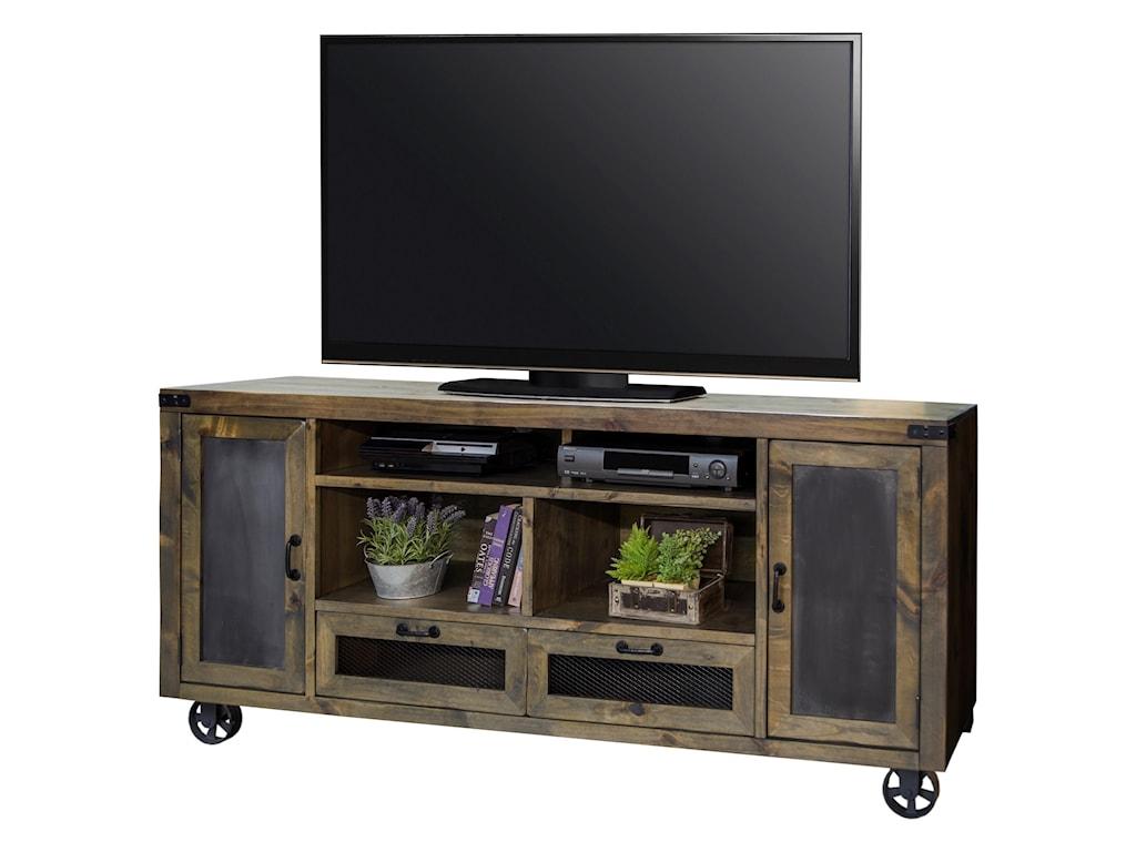 Legends Furniture Cargo76