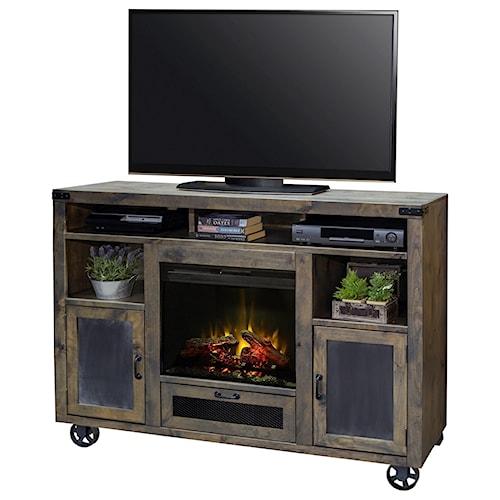 Legends Furniture Cargo 62