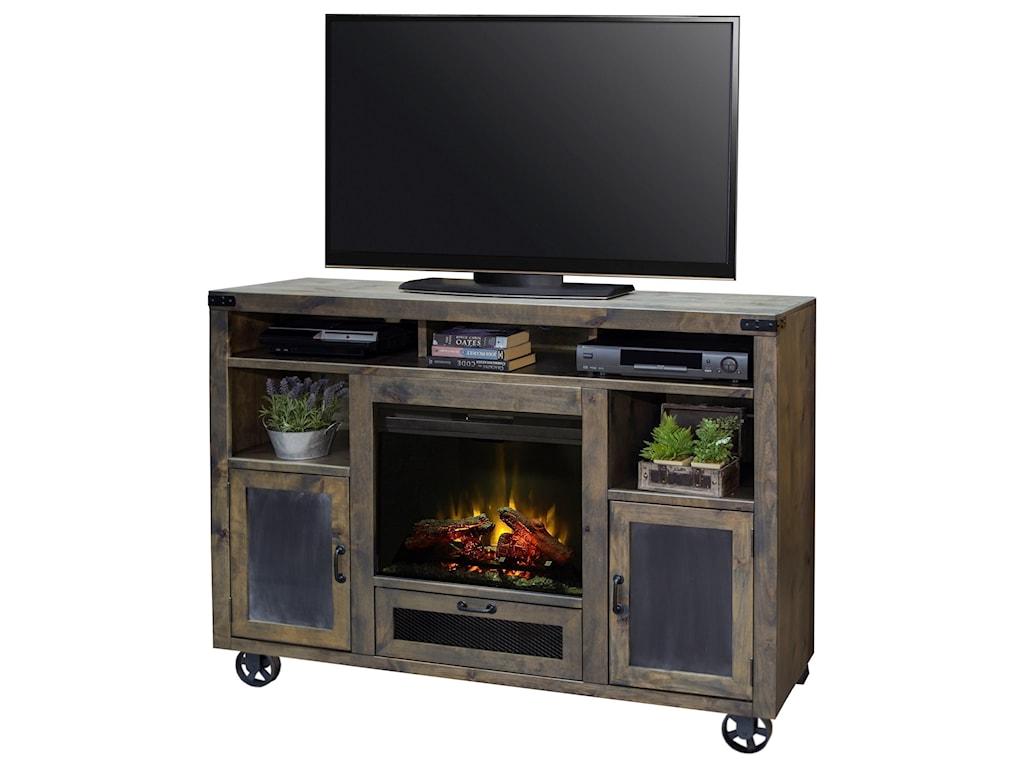 Legends Furniture Cargo62