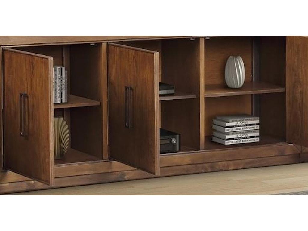 Legends Furniture Cottonwood Falls72