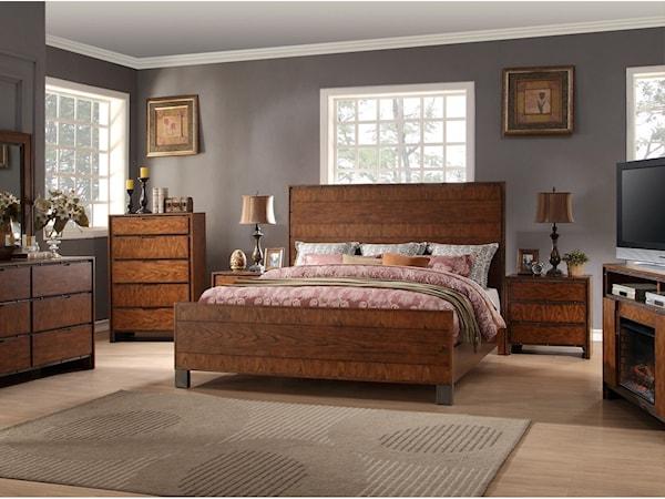Bedroom Groups St George Cedar City Hurricane Utah Mesquite Nevada Bedroom Groups Store