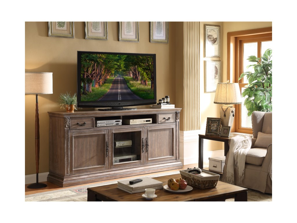 hover the corner in zoom stand scottsdale oak tv cupboard made white to furniture p legends