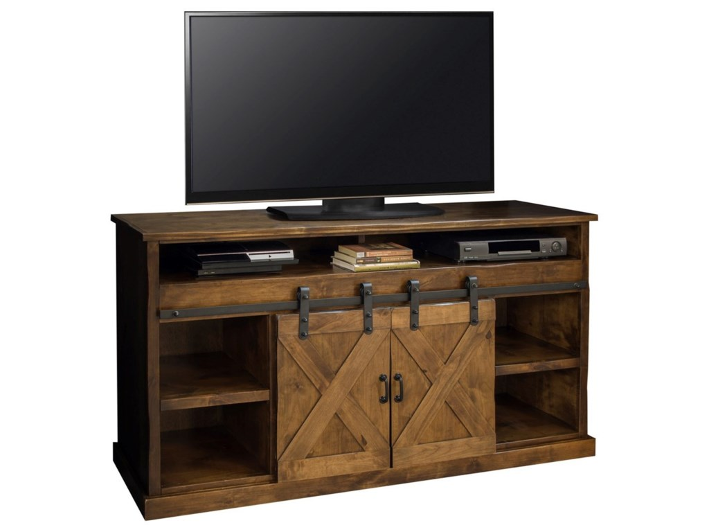 Legends Furniture Farmhouse Collection66