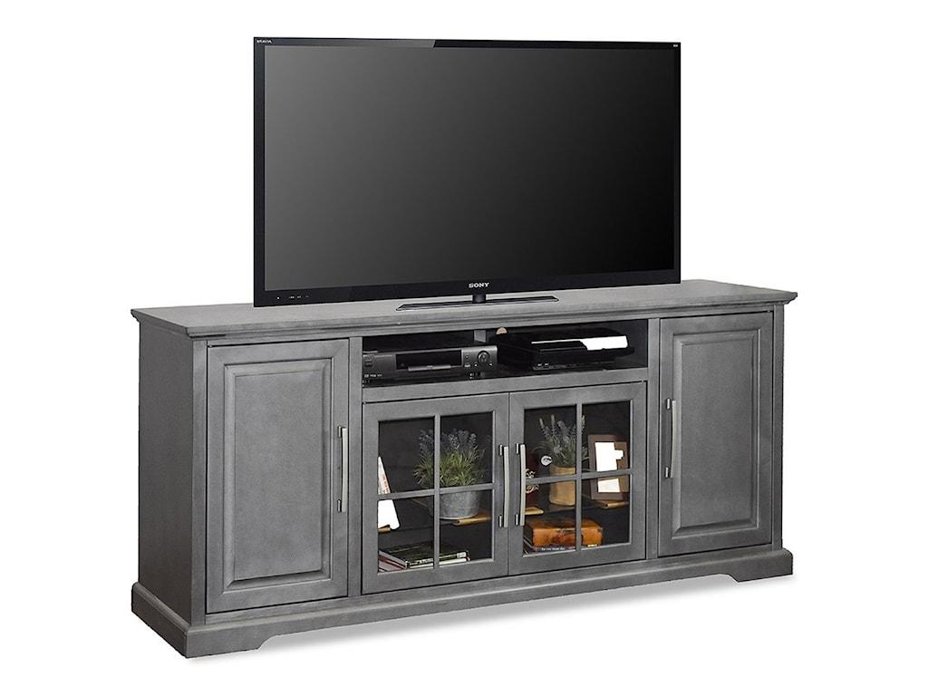 Legends Furniture Ironwood78