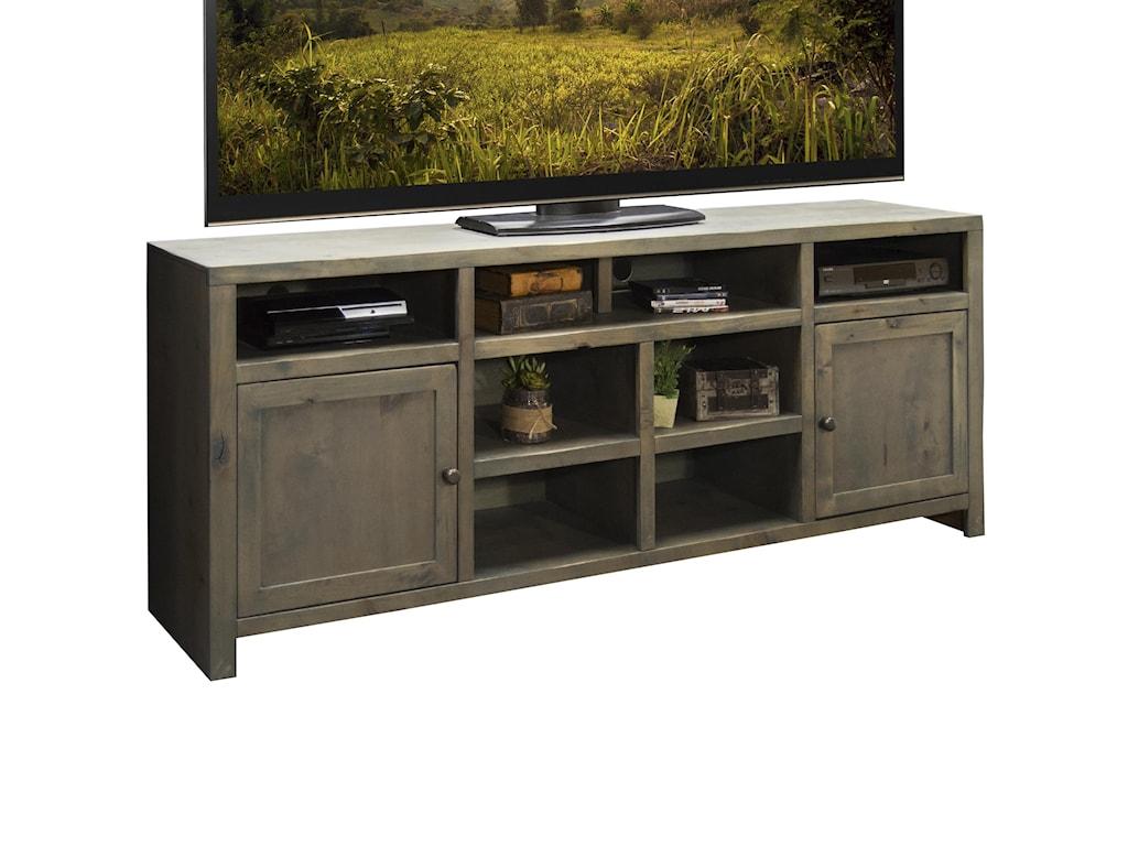 Legends Furniture Joshua Creek84