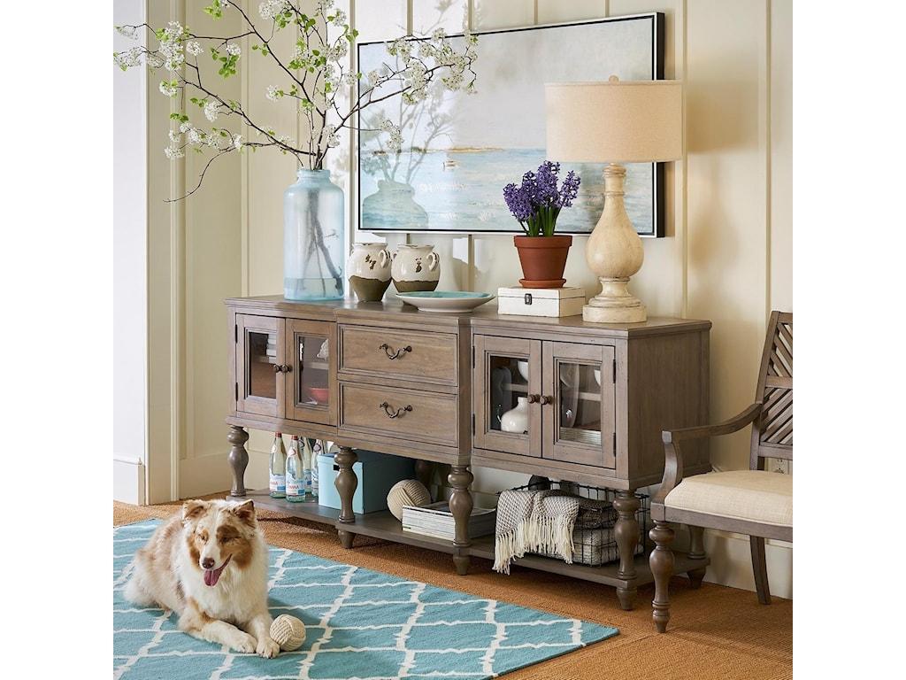 Legends Furniture Laurel Grove84