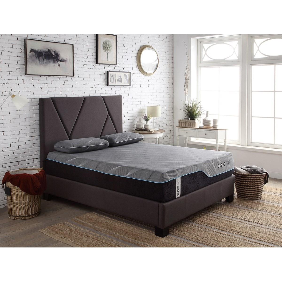 Legends Furniture Modern Beds Contemporary King Upholstered Bed Wayside Furniture Upholstered Beds