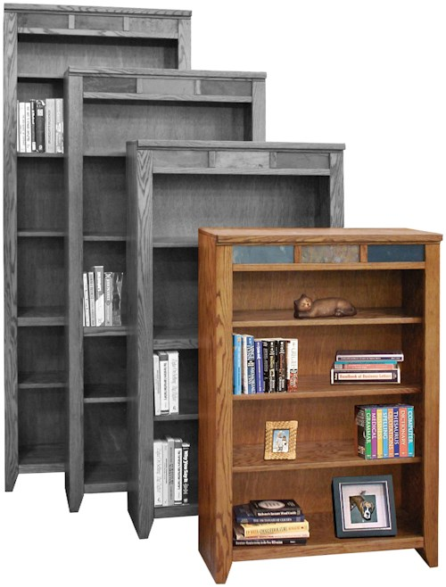 accents wayfair craft bookcases bookcase pdx rainbow kids reviews jonti baby